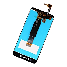 LCD Display+Touch Screen Replacement parts For Asus ZenFone Live ZB501KL X00FD + Repair Tools
