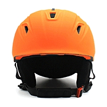 SOARED Winter Professional Kids Helmets Children Skiing Snow Skating Skateboard Helmet Sports Helmet