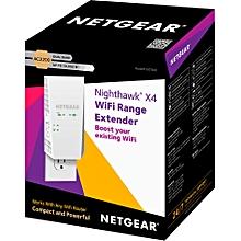 Nighthawk X4 WiFi Mesh Extender EX7300