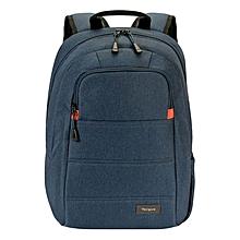 """TSB82701EU Groove X 15"""" Backpack -  Indigo Blue"""