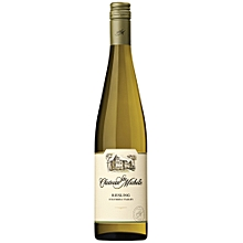 Riesling Dry White Wine 750ml