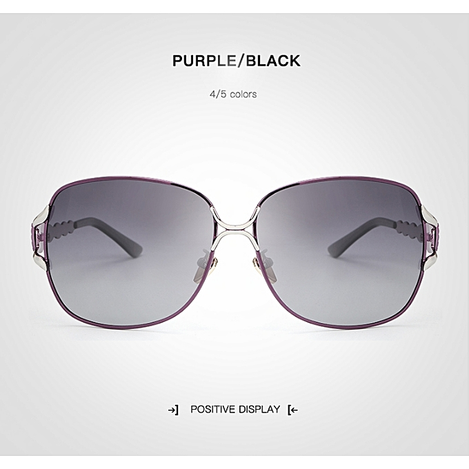 Hot sale Female Polarized Sunglasses Women Luxury Alloy Frame Eyewear Retro  Lady Oculos De Sol With 43c7f5b578