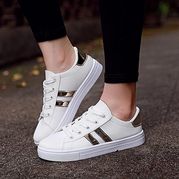 Fashion Women s fashion comfortable lightweight casual shoes   Best ... 5d0b1e508