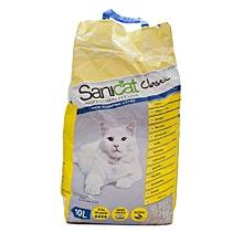 Cat Litter Classic - 10 Litres
