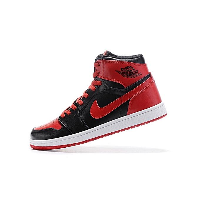 Buy Fashion Nba Nlke Aj11 Men S Basketball Shoes 2018 Air Jordan 11