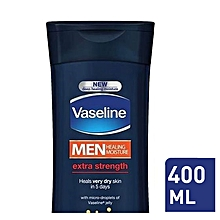 For Men Extra Strength Body Lotion - 400ml