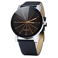 Women s Watches - Buy Women s Watches Online   Jumia Kenya ee735f7eeb