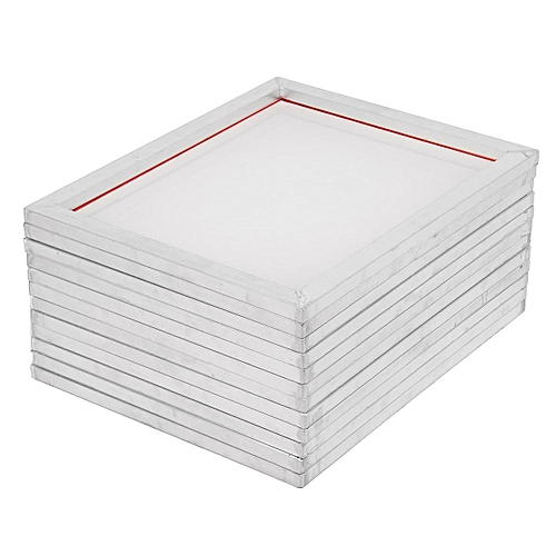 Buy Generic 12 Pack 18 X22 Aluminum Silk Screen Printing Press