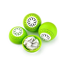 Fridge Balls - Set of 3 - Light Green