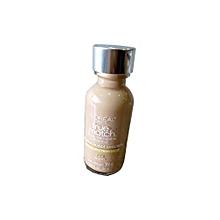 True Match Super - Blendable Makeup - Sun Beige - Warm W6  - 30ML