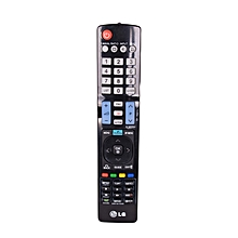 Universal Smart TV Remote Control Controller For LG