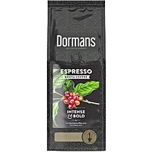 Espresso Medium/Beans 375g