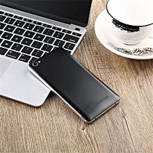 New Fashion Super Promotion Super Combo 5.0 V5 Smartphone Mobile Phone-black