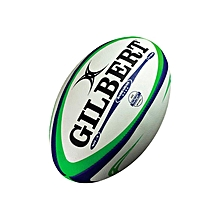 Barbarian Rugby Ball - Size 5