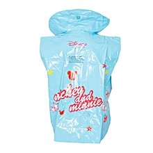 Micky Mouse Swimming Vest - Blue