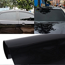 1.5m * 0.5m  Aumo-mate Anti-UV Cool Change Color Car Vehicle Chameleon Window Tint Film Scratch Resistant Membrane, Transmittance: 50%