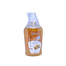 Handwashing Liquid - Apricot Cocomango - 500ml