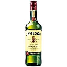 Irish Blended whisky - 750ml