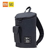 90fun Chic Chest Bag Sling Polyester Urban Leisure Sports Chest Pack Men Women Shoulder Unisex Rucksack Pocket Backpacks For Travel