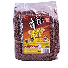 Cereals - Choco Rice - 400g
