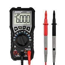 MESTEK DM90 Mini Multimeter Digital Auto Range Tester