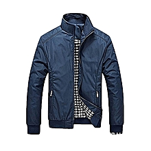 ad013842c Men's Jackets, Coats & Suits Online | Jumia Kenya