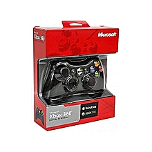 Xbox 360 Controller Pad For Official Xbox 360 Console   Windows -2018 EDITION