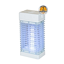 RM/280 - Insect Killer - 11W - White