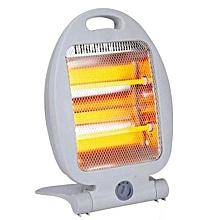 Quartz Heater PRH-0001