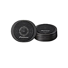 TS-S20 Tweeter (2pcs) - Black