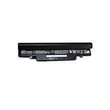 N150 Laptop Battery- Black