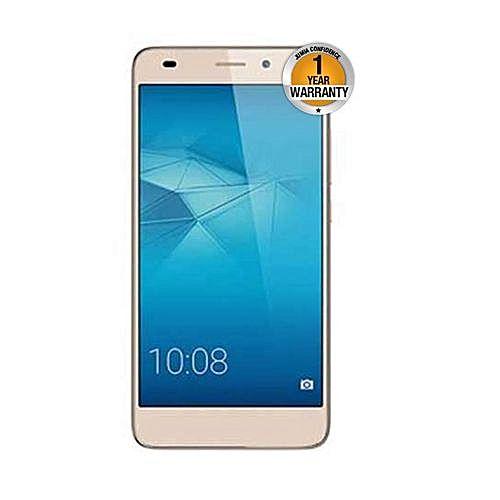 Huawei GR5 Mini,5.2