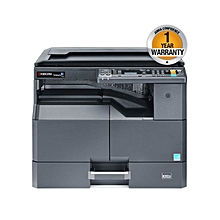 TASKalfa 1800 - Multi Functional Printer - Black