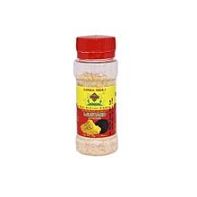 Resuns Mustard Powder 50g