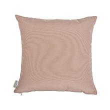 Outdoor Pillow - 45cm x 45cm - Brown