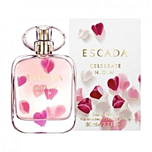 Buy Escada Womens Fragrances At Best Prices In Kenya Jumia Ke