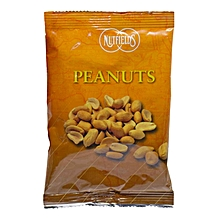 Peanuts, 250g