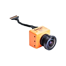 Replacement FPV Camera Lens module for RunCam Split 2-