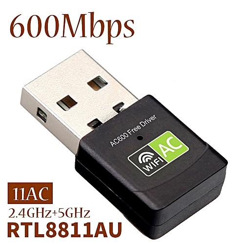 Download driver usb jp1082