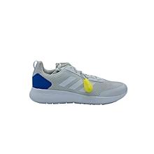 Running Shoes Element Race Men- Db1457white- 8