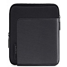 Belkin Neoprene Portfolio Sleeve for iPad Mini - Black