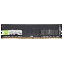 BR PC RAMs DDR4 8GB 1.2V DIMM For Desktop