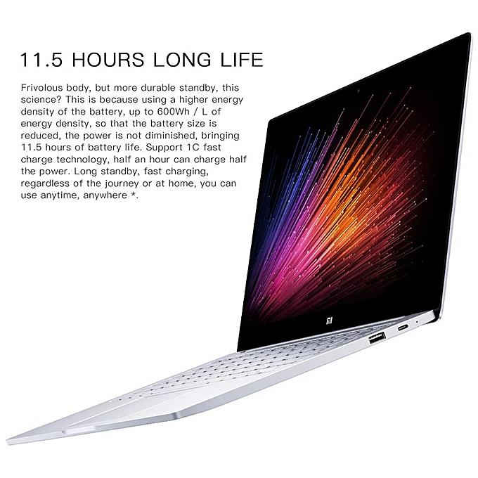Xiaomi Laptop Notebook Air 12 5