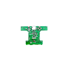 FrSky Taranis X-Lite Transmitter Parts Replacement Main Board for RC Drone-