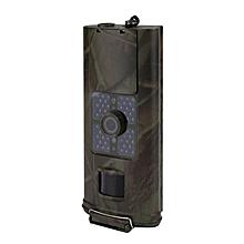 HC-700A 1080P Full HD 16MP 940NM Scouting Infrared Trail Hunting Camera WWD