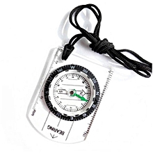 Outdoor Compass Compass Drawing North Arrow/Compass Map