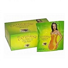 Catherine Slimming Tea-32 satchets