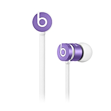 ur 3.5mm Wired Headphone In-ear Stereo Bass Earphones w/Mic Hands-free Calls Music Headset In-line Control