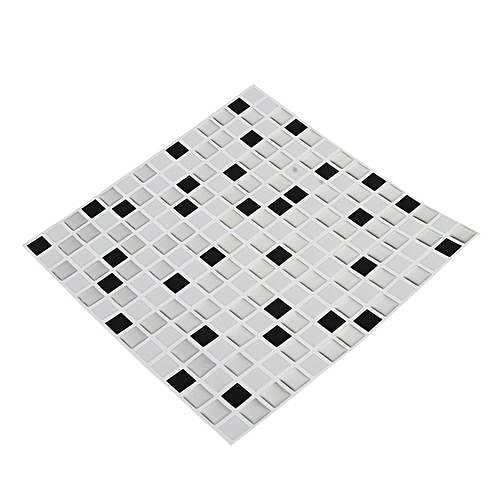 Anniversary Sales - Buy Allwin Modern Mosaic Ceramic Tile Sitting ...