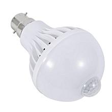Motion Sensor Bulb(7W)- pin type